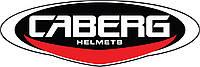 Боковая заглушка на шлем Caberg DOWNTOWN S black matt, арт.A4487DB, арт. A4487DB