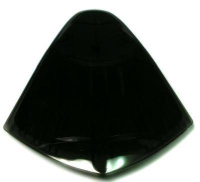 Вентиляция верхняя на шлем Caberg Justissimo