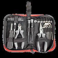 Werkzeugtasche klein (набор инструментов)