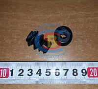 Пыльник направляющей суппорта заднего 3502117-K00 Great Wall HOVER (лицензия)