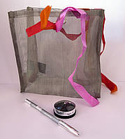 Подарочный набор косметики Карандаш+Тени Двойные(в ассортименте)