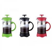 Пресс для чая и кофе 800мл Peterhof PH-12531-8