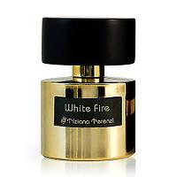 Tiziana Terenzi White Fire - Tiziana Terenzi Духи для мужчин и женщин Тизиана Терензи Вайт Фаир Парфюмированная вода, Объем: 100мл