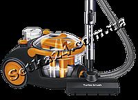 Пылесос MPM с аквафильтром Bora 1 MOD-11