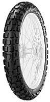 Шина мотоциклетная передняя Scorpion Rally Pirelli 90/90-21 54R / 1745300