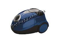 Пылесос Scarlett SC-285