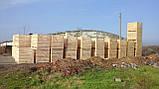 Контейнер деревянный 1600х1200х1200, фото 10
