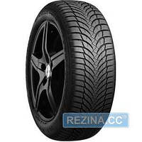 Зимняя шина NEXEN Winguard Snow G WH2 175/65R14 82T Легковая шина