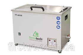 Ультразвуковая мойка TT-6030