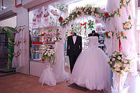 Свадебные товары