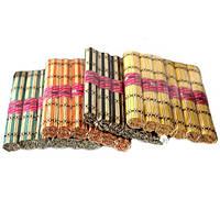 Салфетки под горячее Kamille 1042 30*45см 6 шт бамбук