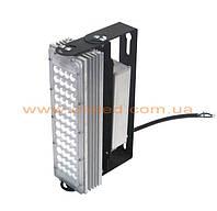 Светодиодный прожектор 50Вт ELE-LED-50PRO-60/90
