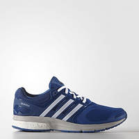Кроссовки для бега Adidas Questar Boost Techfit, AQ6633
