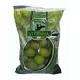Оливки с косточкой Vittoria 850 гр