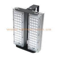 Светодиодный прожектор 100Вт ELE-LED-100PRO-60/90