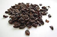 Каскара (кавова ягода) Гватемала 100 г