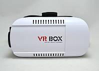 Виртуальные 3D очки VR BOX     . e