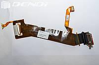 Шлейф матрицы, инвертора IBM T43