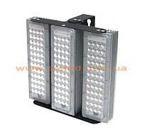 Светодиодный прожектор 150Вт ELE-LED-150PRO-60