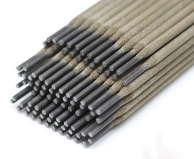 Электроды для чугуна 3 мм