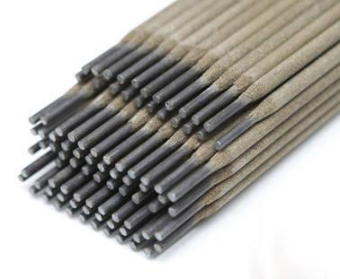 Электроды для чугуна 3 мм, фото 2