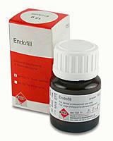 Эндофил (Endofill), порошок