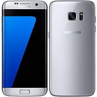 Samsung SM-G935FD Galaxy S7 Edge 32Gb Silver