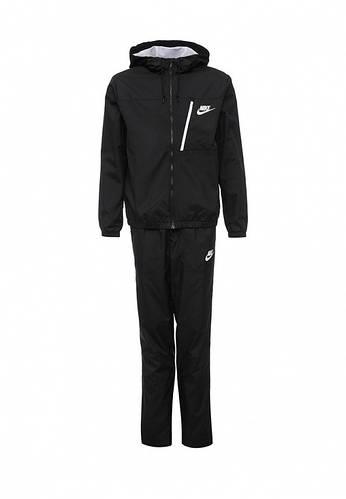 b431137d780f Спортивный костюм Nike NSW Trk Suit wvn winger(мужской)