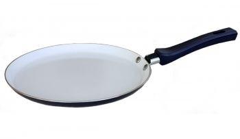 Сковорода блинная керамическое антипригарное покрытие 22см Con Brio CB-4223