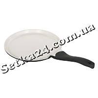 Сковорода для блинов MPM MPN-26/3/01 (26 см)
