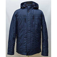 Куртка мужская Karvin Max 16-155-02-KS скидка