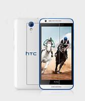 Защитное стекло Ultra 0.33mm (H+) для HTC Desire 820