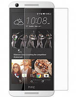 Защитное стекло Ultra 0.33mm (H+) для HTC Desire 626G