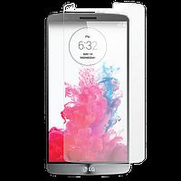 Защитное стекло Ultra 0.33mm (H+) для LG D724/D722 G3S