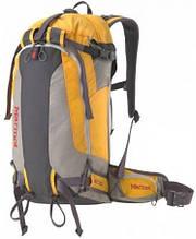 Рюкзак Marmot Backcountry 30 MRT 26020.9411 30 л