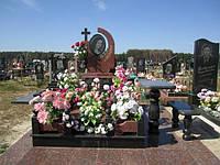 Памятник 9
