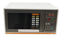 Монитор пациента Siemens Sirecust 960