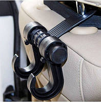 Крючок Vehicle Hanger вешалка для авто