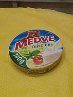 Сыр порционный Medve