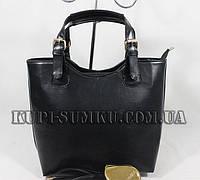 Оригинальная сумка для деловой женщины