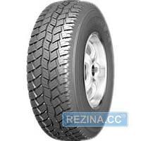 Всесезонная шина NEXEN Roadian A/T2 285/60R18 114S Легковая шина