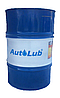 Масло моторное Autolub Dynamic S Synth 10W-40 API SG/CD (208 л.)