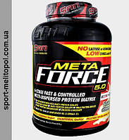 SAN Meta Force 5.0 2220 г