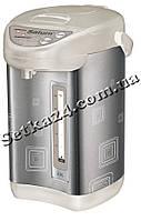 Термопот Saturn ST-EK8032 (2,5 л)