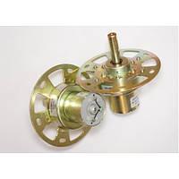 Сервопривод для стабилизатора напряжения мотор-редуктор ZY-520\5KT-G (усиленный)