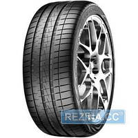 Летняя шина Vredestein Ultrac Vorti 245/45R20 103Y Легковая шина