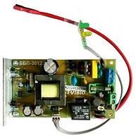 Бесперебойный блок питания T-VISIO БП-3012 (Плата)