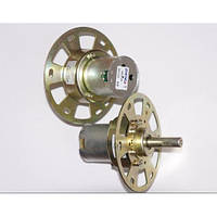Сервопривод для стабилизатора напряжения мотор-редуктор 38ZY-25\3KT-G (стандартный)