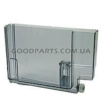 Контейнер (бачок) для воды кофеварки DeLonghi 7313228241