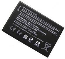 Аккумулятор батарея BN-06 для Microsoft Lumia 430 оригинальный